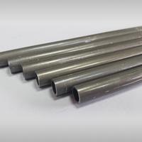 供应2024无缝铝管2024T651无缝铝管厂家直销