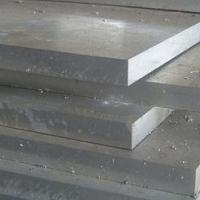 5252铝板性能优势