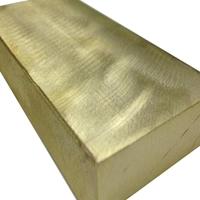 销售C18150铬锆铜 铬锆铜棒 铬锆铜板 铬锆铜排 铬锆铜线规格齐全