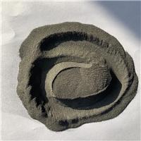 75研磨硅铁粉电焊条生产中用作药皮涂料