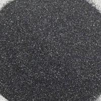 焊粉焊剂焊接材料