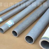供应6061铝管6061T6铝管6061T651铝管