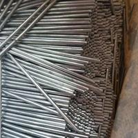 1100玩具支架全软铝线调直
