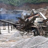机制砂生产线工艺流程是什么Z100