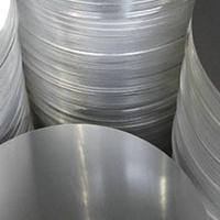 铝圆片,深冲铝圆片, 3003铝圆片,铝圆片生产厂家,铝圆片价格