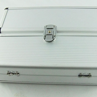 铝制工具箱,铝合金工具箱价格,铝合金工具箱厂家