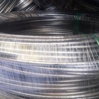 6063冷镦铝线超粗铝合金线材