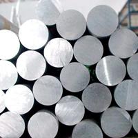 佛山5083铝棒厂家国标5083H112铝棒免费拿样