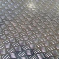 花纹铝板5052,1060,1100,3003花纹铝板