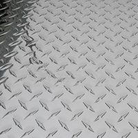 久久男人av资源网站无码花纹铝板五筋花纹铝板防滑铝板规格齐全