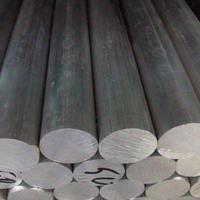 供应2A12铝棒国标2A12t651铝棒规格齐全