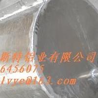 冷却塔铝合金风叶、冷却塔铝合金叶片