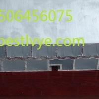 铝骨架焊接、铝合金骨架焊接、铝骨架加工