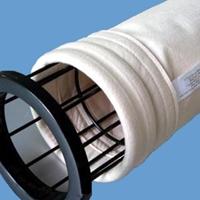 3000型沥青搅拌站布袋除尘器布袋价格