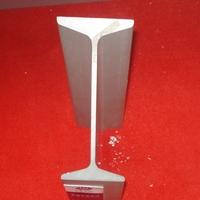 铝板电阻焊加工、铝合金电阻焊加工