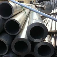 点焊铝管3003厂家 3003铝管无杂质