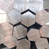 六角铝棒、八角铝棒、四方铝棒
