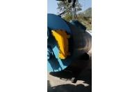 广*东木屑节能蒸汽锅炉合同承包锅炉托管