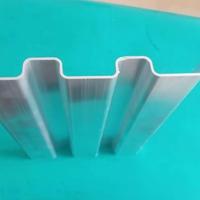 河北厂家生产加工铝型材