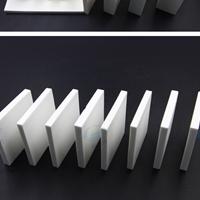 供应高硬度烧制氧化铝陶瓷 耐磨防腐风机用陶瓷