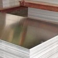 中厚铝板尺寸可以定做吗