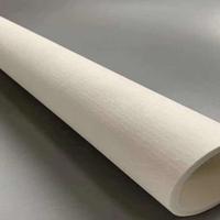 供应天然气聚结滤芯PPEF-1378天然气过滤器滤芯