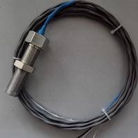 磁阻探头ZS-04-075-3000转速探头