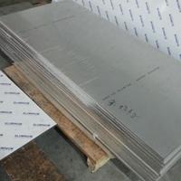 2017五金平板硬质铝板