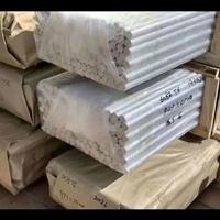 供应商,供应6063铝棒,库存充足,发货快