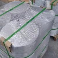 供应2011铝棒,有现货,发货快