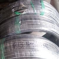 6061冷镦超粗铝线铝丝