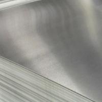 供应6063铝板,有现货,发货快