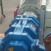 扫仓泵厂家,卸油扫仓泵,扫仓泵生产,扫仓泵的应用领域