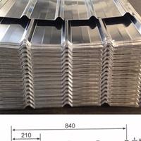 陕西合金铝板价格及规格