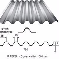 北京遵义花纹铝板厂家电话