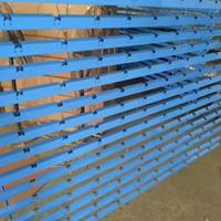 50*150铝格栅,0.5mm格栅天花,商场格栅厂家