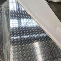 河南铝板幕墙安装方法图品牌铝板