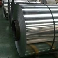 山东合金铝卷,合金铝卷带,管道保温合金铝卷