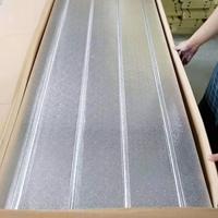 陕西铝板幕墙规范国标厂家
