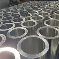 江苏模具合金铝板生产厂家