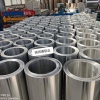 河南6061铝板含税价格