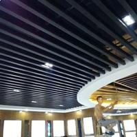铝方通吊顶规格,铝方通产品 铝方通厂家