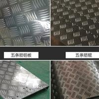 北京铝板幕墙效果图诚润通铝