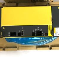 卡特拉断路器HFD3050L