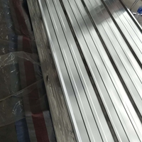 香港铝板合金铝板纯铝铝板优质