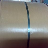 海南合金铝板大量供应