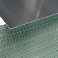 供应5083铝板,5083超平铝板,高精铝板