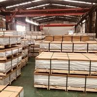 纯铝板  5052铝板铝板    花纹铝板    镜面铝板