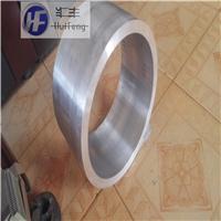 7075铝管   焊合铝管   空调铝盘管