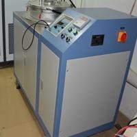 聚力小型真空加热熔炼炉 实验室高校研特殊材料制样分析炉